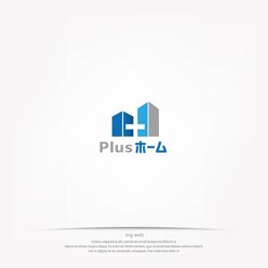 mg_webさんの企業ロゴへの提案