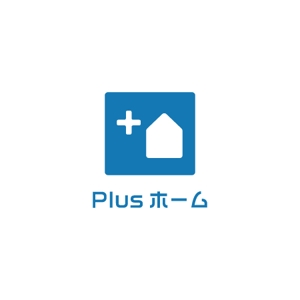 ozn_designさんの企業ロゴへの提案