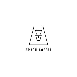 nabeさんのブランドの商品タグに使用するロゴデザインへの提案
