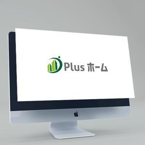 haruru2015さんの企業ロゴへの提案