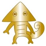 fumtoyさんのジュエリーブランドのキャラクターを募集します。「再」への提案