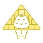 TUBUOさんのジュエリーブランドのキャラクターを募集します。「再」への提案