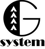 kazu7788さんのIT化支援・システム開発会社「株式会社Gアップシステム」のロゴ作成依頼への提案