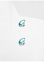 eriiii-myloveさんのIT化支援・システム開発会社「株式会社Gアップシステム」のロゴ作成依頼への提案
