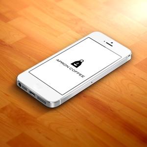 Nyankichi_comさんのブランドの商品タグに使用するロゴデザインへの提案