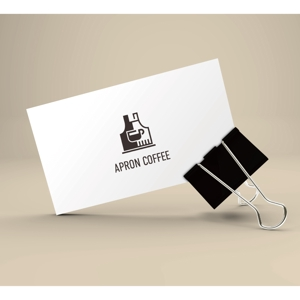 ichimaruyonさんのブランドの商品タグに使用するロゴデザインへの提案