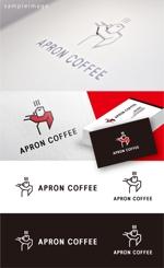 smoke-smokeさんのブランドの商品タグに使用するロゴデザインへの提案