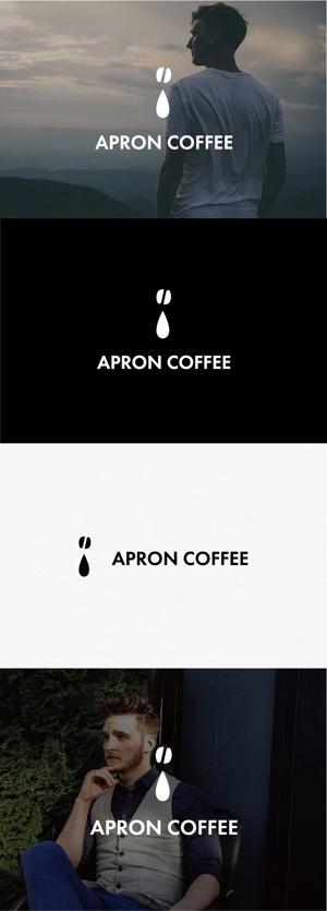 tanaka10さんのブランドの商品タグに使用するロゴデザインへの提案