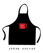 AkihikoMiyamotoさんのブランドの商品タグに使用するロゴデザインへの提案