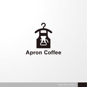sa_akutsuさんのブランドの商品タグに使用するロゴデザインへの提案