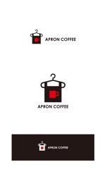 serve2000さんのブランドの商品タグに使用するロゴデザインへの提案