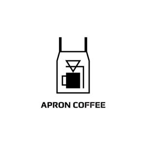 arizonan5さんのブランドの商品タグに使用するロゴデザインへの提案