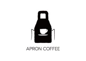 tora_09さんのブランドの商品タグに使用するロゴデザインへの提案