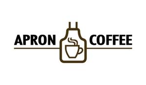tackkiitosさんのブランドの商品タグに使用するロゴデザインへの提案