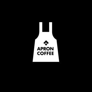 atomgraさんのブランドの商品タグに使用するロゴデザインへの提案