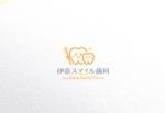 syotagotoさんの温かみのある歯科医院のロゴへの提案