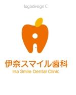 kanmaiさんの温かみのある歯科医院のロゴへの提案