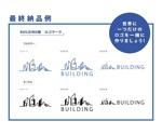 Tomita_Kazukiさんのシャンプーなどを卸す会社「WONDEFRFUL LIFE Inc.」のロゴへの提案
