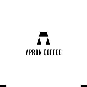akitakenさんのブランドの商品タグに使用するロゴデザインへの提案