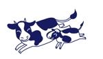 nako_watashinohitujichan1さんの可愛い牛のイラストへの提案