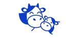 chiharu2010さんの可愛い牛のイラストへの提案