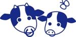 pit2005さんの可愛い牛のイラストへの提案