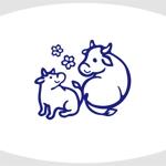 mstyle-planさんの可愛い牛のイラストへの提案