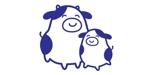 aamanさんの可愛い牛のイラストへの提案