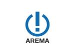 lotoさんのAIサービスの「arema」ロゴ作成への提案