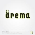 skliberoさんのAIサービスの「arema」ロゴ作成への提案