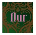 FISHERMANさんの女性らしいロゴ作成への提案
