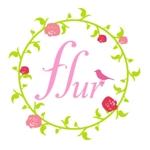 haru5151さんの女性らしいロゴ作成への提案