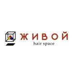 ss_1031さんの理美容室の看板ロゴ制作への提案
