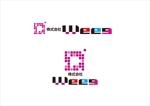 アパレル会社 会社ロゴ (株)Weee(ウイイイ)への提案