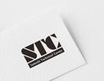 ue_taroさんの輸入車専門店が出店するアメ車好きの板金塗装ショップのロゴへの提案