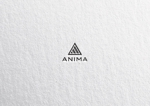 PLANETSさんの『ANIMA』(TWS(ワイヤレスイヤホン)の新ブランド名)のピクチャーロゴへの提案