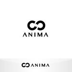 ssao1998さんの『ANIMA』(TWS(ワイヤレスイヤホン)の新ブランド名)のピクチャーロゴへの提案