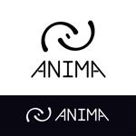 yuanamiさんの『ANIMA』(TWS(ワイヤレスイヤホン)の新ブランド名)のピクチャーロゴへの提案