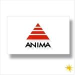 shyoさんの『ANIMA』(TWS(ワイヤレスイヤホン)の新ブランド名)のピクチャーロゴへの提案