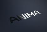 Silver_Designさんの『ANIMA』(TWS(ワイヤレスイヤホン)の新ブランド名)のピクチャーロゴへの提案