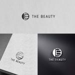 zeross_designさんの株式会社THE BEAUTYへの提案