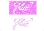 Yasuhiro_Asakuraさんの女性らしいロゴ作成への提案