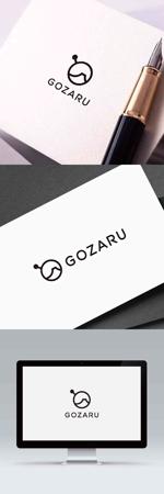 日本製品を海外に販売する越境ECアプリのロゴ制作への提案