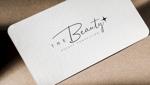 tokyodesignさんの株式会社THE BEAUTYへの提案