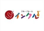 障害者支援グループホームのロゴ作成への提案