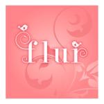 lazuliさんの女性らしいロゴ作成への提案