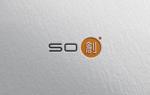 ALTAGRAPHさんのエンタメ企画のコンサル一般社団法人「SO創」(ソーソー)のロゴ(商標登録予定なし)への提案