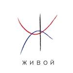 deko48さんの理美容室の看板ロゴ制作への提案