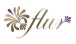 sa_ku_raさんの女性らしいロゴ作成への提案