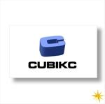 shyoさんの新しい機械のロゴへの提案